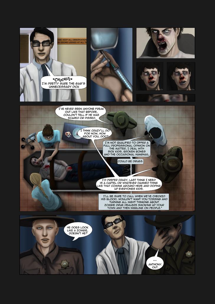 01.06 - Drug dealing zombie cannibals